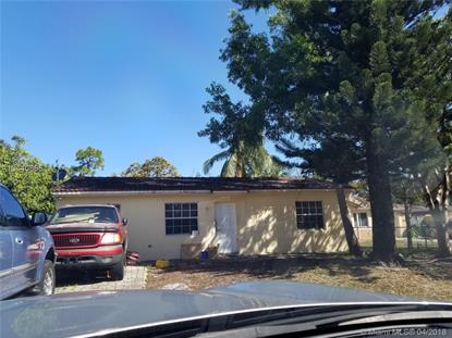 428 NW 23rd Ave  Fort Lauderdale, FL MLS# A10440855