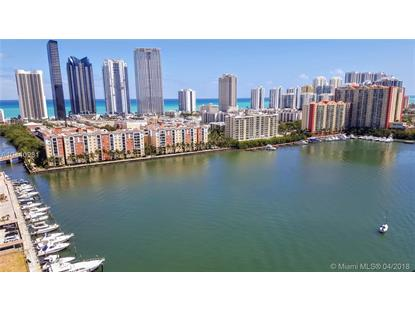 290 174th St  Sunny Isles Beach, FL MLS# A10440981