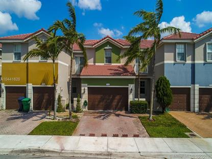 7941 NW 114th Ct  Doral, FL MLS# A10441620