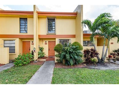 9280 NW 15th St , Pembroke Pines, FL