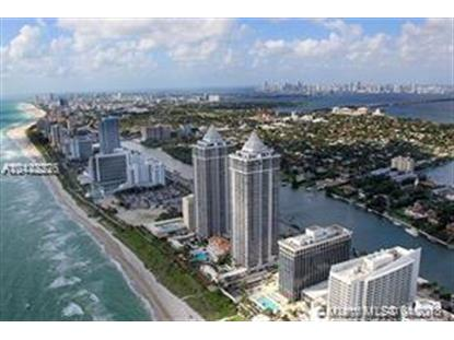 4779 Collins Ave  Miami Beach, FL MLS# A10442276