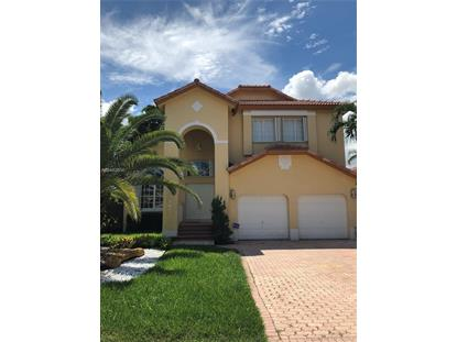 10940 NW 58th Terrace  Doral, FL MLS# A10442856