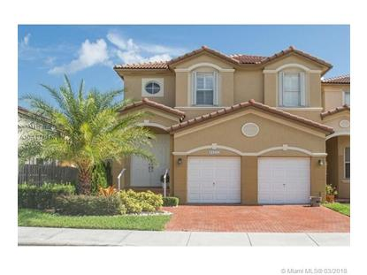 11225 NW 74th Ter  Doral, FL MLS# A10443761