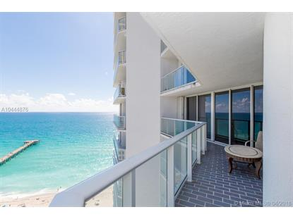 16485 Collins Ave  Sunny Isles Beach, FL MLS# A10444876
