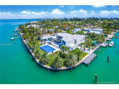 1070 S Shore Dr  Miami Beach, FL MLS# A10445590