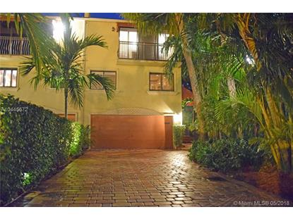 3010 NE 49th St  Fort Lauderdale, FL MLS# A10445672