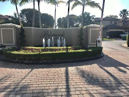 11247 NW 44th Ter  Doral, FL MLS# A10446791