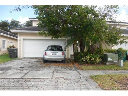 221 SE 32nd Ave  Homestead, FL MLS# A10447648