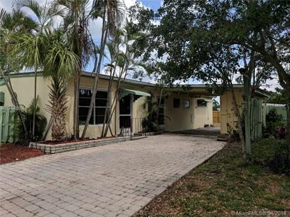 3301 SW 15th St , Fort Lauderdale, FL