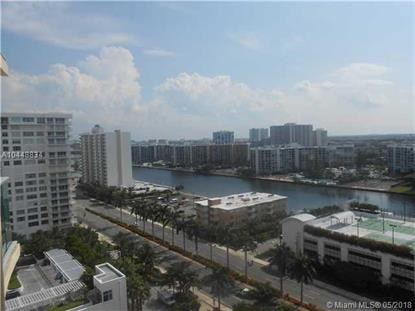 2501 S OCEAN DR , Hollywood, FL