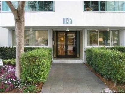 Address not provided Miami Beach, FL MLS# A10449700