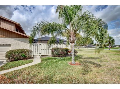 Address not provided Boca Raton, FL MLS# A10449868