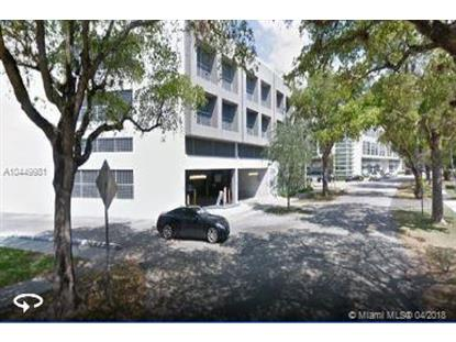 Address not provided Coral Gables, FL MLS# A10449981