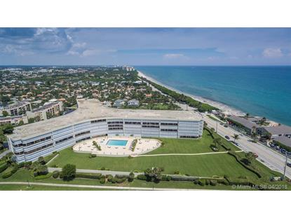 1300 S Highway A1A  Jupiter, FL MLS# A10451221