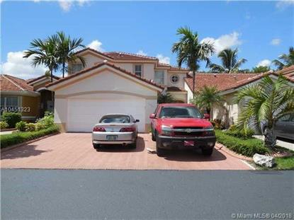 16343 SW 46 terrace , Miami, FL