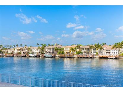 1410 S Ocean Dr  Hollywood, FL MLS# A10452268