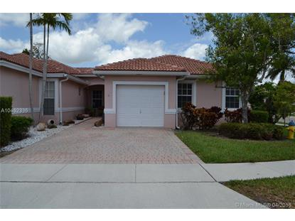 13011 NW 5th Ct , Pembroke Pines, FL