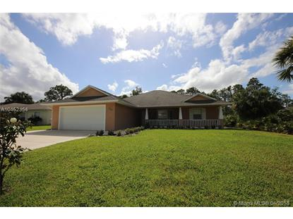 7755 102CT , Vero Beach, FL