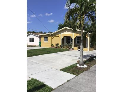 17725 NW 19th Ave , Miami Gardens, FL
