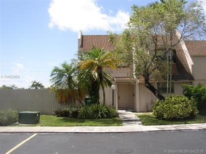 9266 SW 136th St Cir , Miami, FL