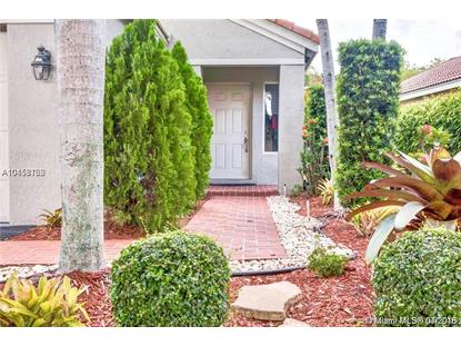 4474 Dogwood Cir , Weston, FL