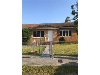 2051 NW 18th St  Miami, FL MLS# A10453341