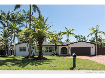 6420 Dolphin Dr , Coral Gables, FL