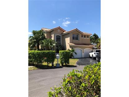 15464 SW 50th Ter , Miami, FL