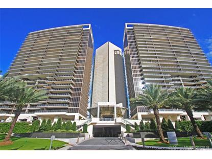 9703 Collins ave  Bal Harbour, FL MLS# A10454080