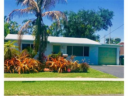 5209 SW 95th Ave  Cooper City, FL MLS# A10454428