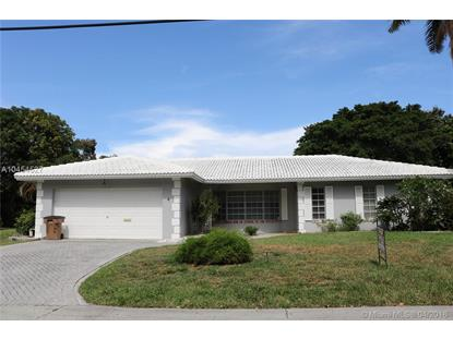 4 Little Harbor Way  Deerfield Beach, FL MLS# A10454527