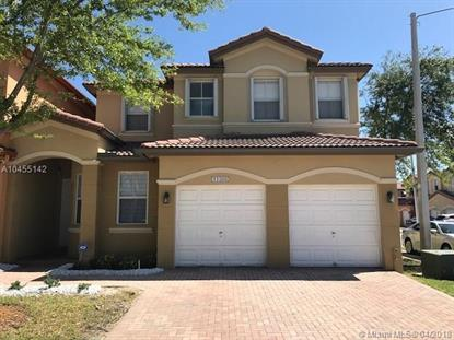 Address not provided Doral, FL MLS# A10455142