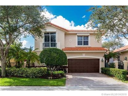 1448 Mariner Way  Hollywood, FL MLS# A10455583