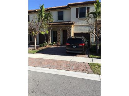 11340 SW 233rd St  Homestead, FL MLS# A10456228