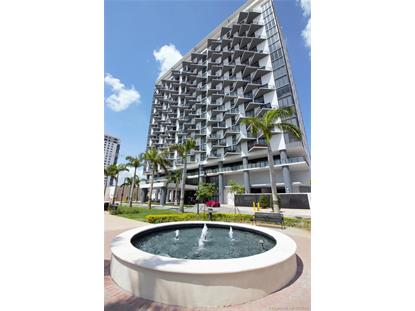5300 Paseo Blvd  Miami, FL MLS# A10458942