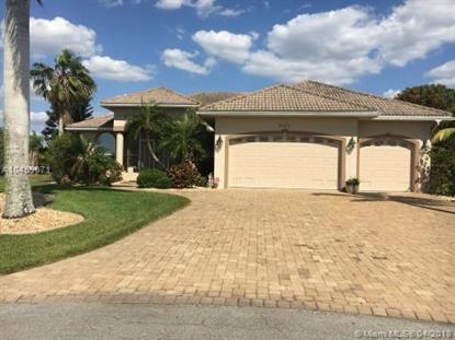 24072 Bundy Court  Punta Gorda, FL MLS# A10459071