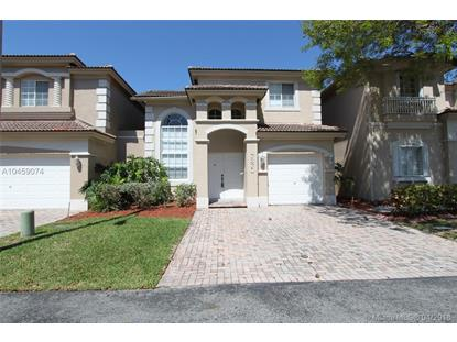7370 NW 111th Ct  Doral, FL MLS# A10459074