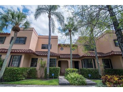 240 NE 17th Ct  Fort Lauderdale, FL MLS# A10459450