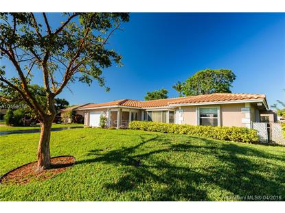 3700 NW 102nd Ave  Coral Springs, FL MLS# A10459455