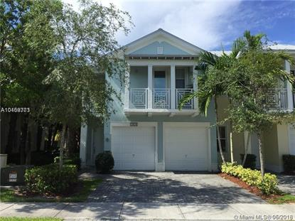 11424 NW 74th TER  Doral, FL MLS# A10459773