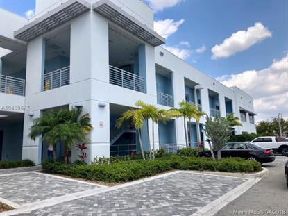 1500 NW 89th Ct  Doral, FL MLS# A10460677