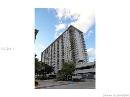 230 174th St  Sunny Isles Beach, FL MLS# A10460811