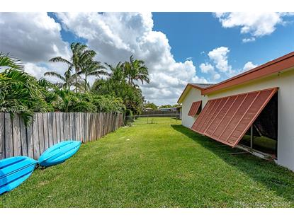 721 NW 98th Ave  Pembroke Pines, FL MLS# A10461107