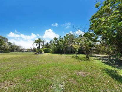 6175 SW 128th St  Pinecrest, FL MLS# A10461331