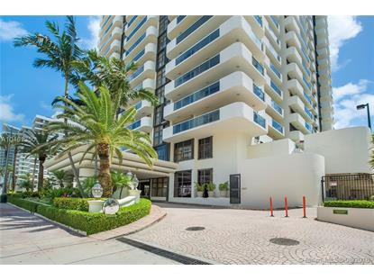 5757 Collins Ave  Miami Beach, FL MLS# A10461350