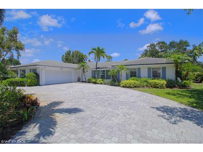 144 Country Club Dr  Tequesta, FL MLS# A10461953