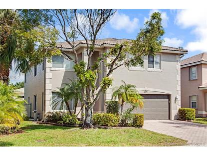 4171 NW 62nd Ct  Coconut Creek, FL MLS# A10462512
