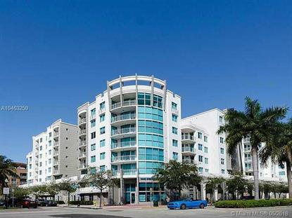 110 Washington Ave  Miami Beach, FL MLS# A10463259