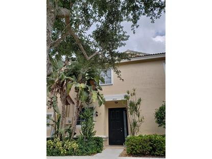 4824 NW 58th Mnr  Coconut Creek, FL MLS# A10464285