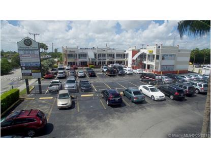4646 W W 4th Ave  Hialeah, FL MLS# A10464471
